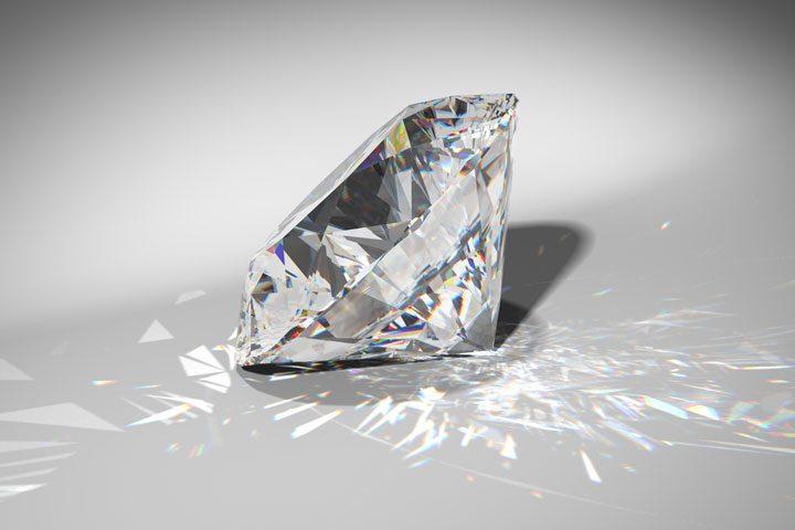 diamanti più preziosi