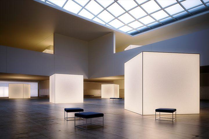 Idee per allestire un museo